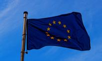 EuroPKB: Polska na tymczasowym podium