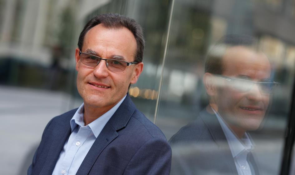 Maxcom chce kupić 20,1 proc. udziałów producenta elektrycznych napędów do rowerów