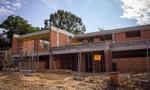 Ulga budowlana: limity na III kwartał 2015 roku