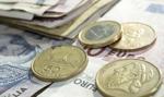 Grecja: zadłużenie wobec kas emerytalnych wzrosło do prawie 17 mld euro