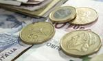Zadłużenie Unii Europejskiej przekracza 12 bln euro