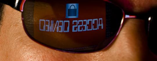 banki bezpieczeństwo wirusy