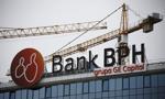Bank BPH rezygnuje z kredytów hipotecznych dla klientów indywidualnych