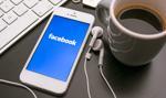 Węgry nałożyły na Facebooka rekordową grzywnę