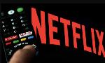 Netflix z mocnym wzrostem liczby abonentów