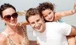 UE: Komisja PE za płatnymi urlopami rodzicielskimi w całej Unii