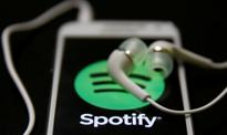 Spotify podnosi ceny. Na razie w Skandynawii