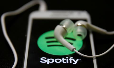 Spotify ogłasza strategiczne przejęcie Megaphone
