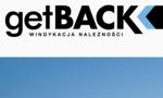 GetBack planuje IPO w drugim lub trzecim kwartale tego roku