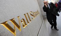 Spadki na Wall Street. Wracają obawy przed koronawirusem