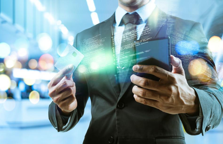 Prawa konsumenta: jakie prawa daje ustawa o prawach konsumenta?