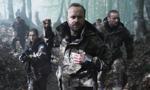 """Wataha"" na Mikołaja od HBO"