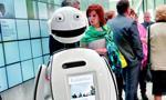 Unia Europejska stworzy prawo dla robotów