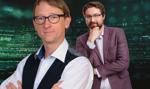 Wojciech Paczos dla Bankier.pl: Inflacja będzie wyższa. Ale to nie szkodzi