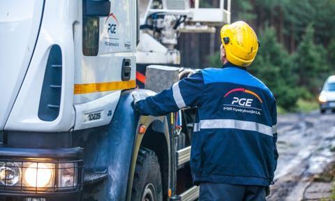 Jest porozumienie PGE ze związkami zawodowymi