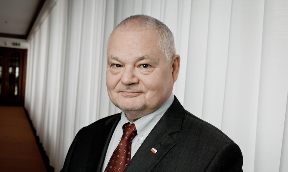 """Glapiński: Kolejne interwencje walutowe możliwe. """"Inflacja nie przekroczy celu NBP"""""""