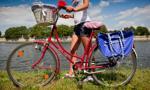 Kobiecy pomysł na biznes: butik rowerowy