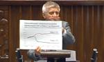 Belka: Nie ma mowy o zaangażowaniu środków publicznych w pomoc frankowcom