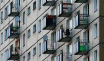 Rośnie koszt zakupu mieszkań