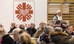Znęcanie się w Caritasie? Byli pracownicy poszli na skargę do biskupów