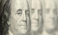 MFW zgadza się z Trumpem. Dolar jest przewartościowany