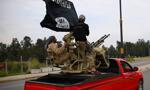 Irak: dżihadyści wyparci ze strategicznie ważnego miasta Rutba