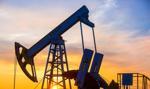 Rajd na rynku ropy chyba dobiega końca