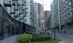 """Warszawski """"Hongkong"""" i spółka. Jak przestać niszczyć przestrzeń w miastach? [Wywiad]"""