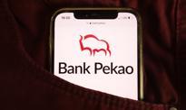 Uwaga klienci Banku Pekao. Nie będą działać bankomaty i karta