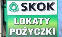 Prezes SKOK-u Wołomin zatrzymany przez prokuraturę