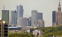 Największe banki przeprowadzają się do Warszawy
