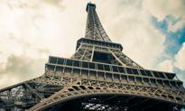 Francja nie przestaje zadziwiać