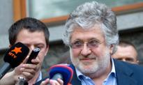 Rosja zajęła mienie ukraińskiego oligarchy