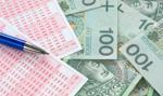 25 milionów z Lotto też da się roztrwonić