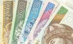 W sprawie o stwierdzenie nadpłaty nie trzeba składać dodatkowego pełnomocnictwa