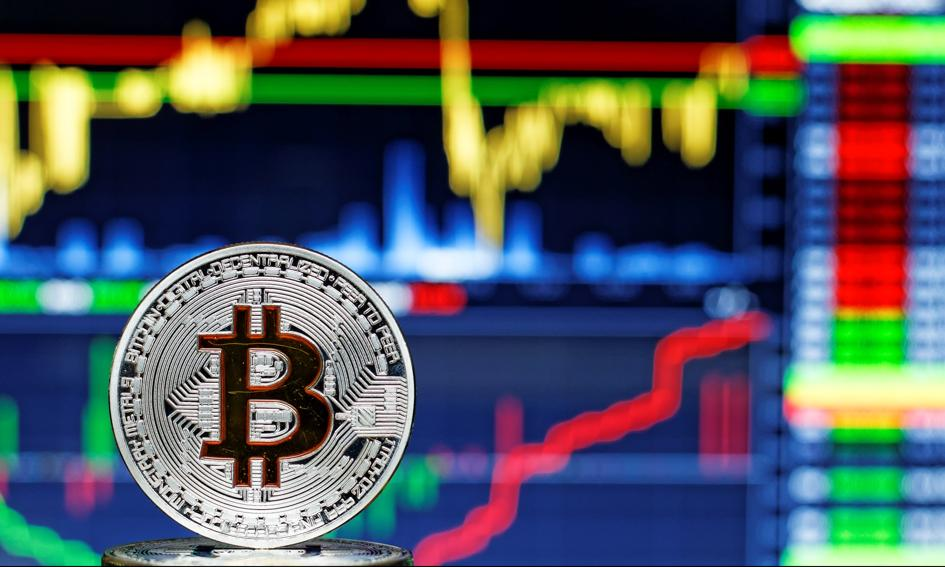 Bitcoin kaina eurųliais. Btc Valiutos Kursas Usd Euro