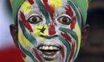 Senegal: kraina franka i magicznego PKB