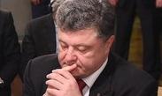 Ukraina kupi rosyjski gaz po 385 dolarów