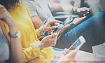 Polacy częściej zamawiali jedzenie online podczas pandemii [Badanie]
