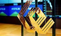 Ranking spółek Bankier.pl - czerwiec 2015