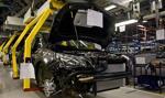 Opel i PSA: w gliwickiej fabryce nie ma konfliktu. Zakład pracuje normalnie