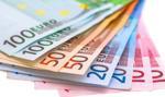 Francuski bank zapłaci miliardową karę