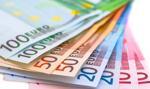 Hiszpania: nielegalny imigrant oddaje znalezionych 16 tys. euro