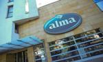 Alma potwierdza: Nie byliśmy w stanie wypłacić wynagrodzeń