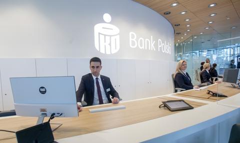 PKO BP z oferowaniem ugód ws. kredytów CHF nie będzie czekał na wyrok SN