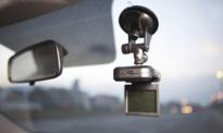 5 mitów na temat kamer samochodowych