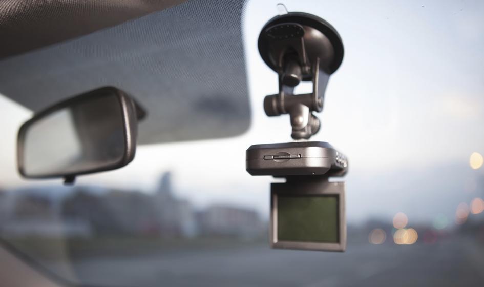 Samochodowe kamerki nielegalne?