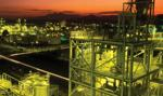 Produkcja przemysłowa wzrosła tylko o 0,5%