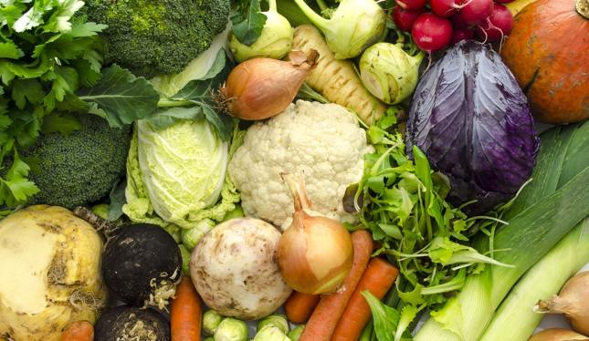 Producenci owoców i warzyw mają powody do narzekań