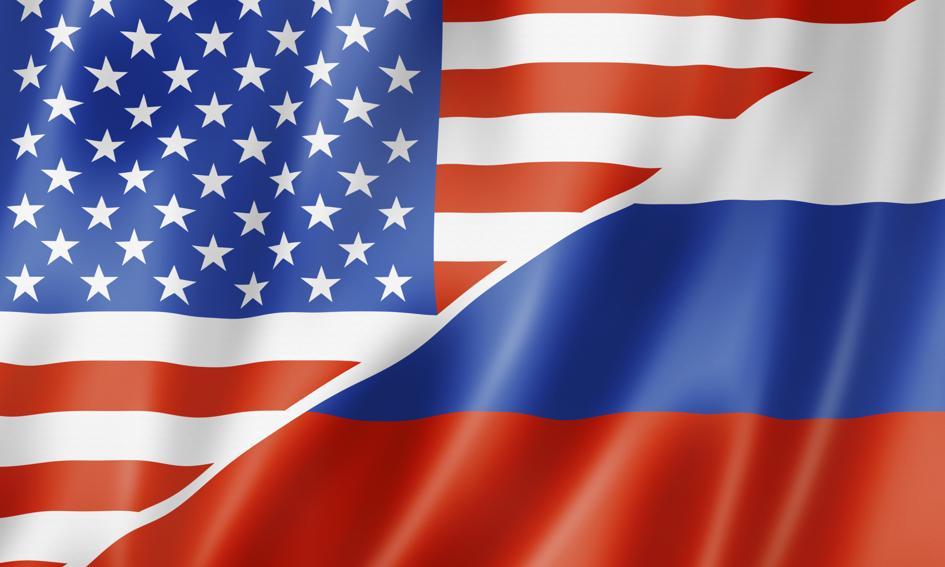 Rosja i Chiny sprzedały dług USA